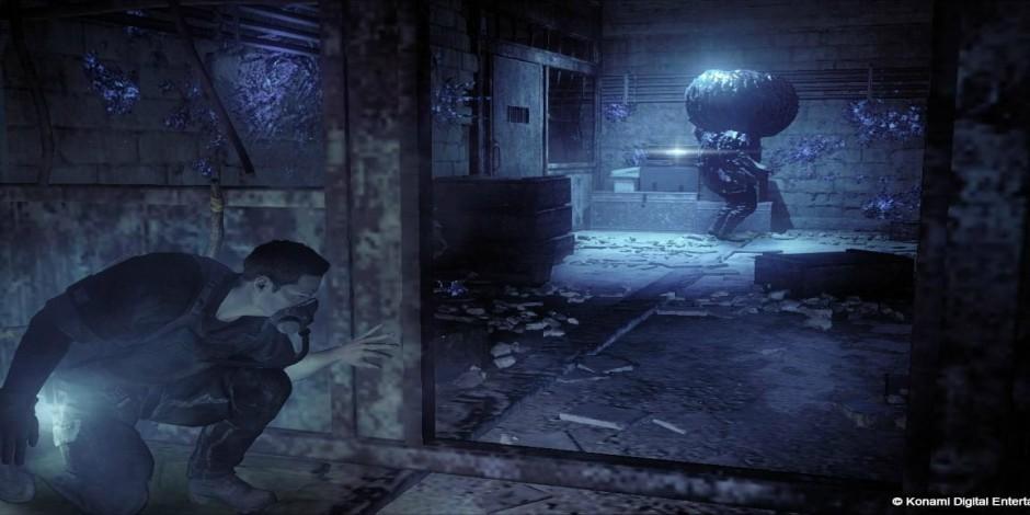 Metal-Gear-Survive-Zombie-xlarge_trans_NvBQzQNjv4BqNJjoeBT78QIaYdkJdEY4CnGTJFJS74MYhNY6w3GNbO8.jpg