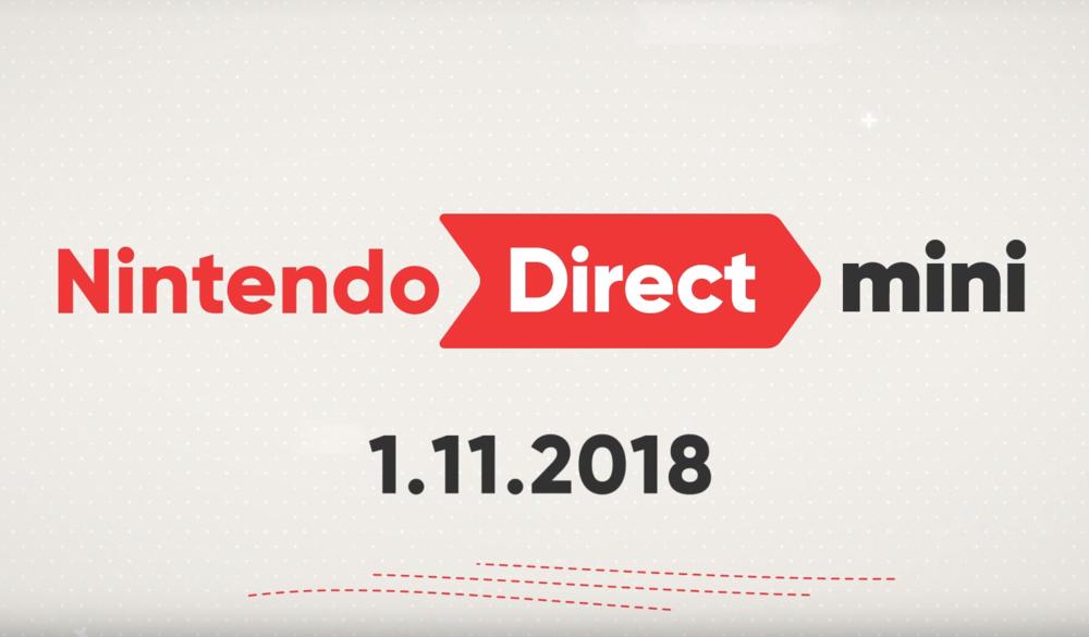 Nintendo-direct-mini.PNG