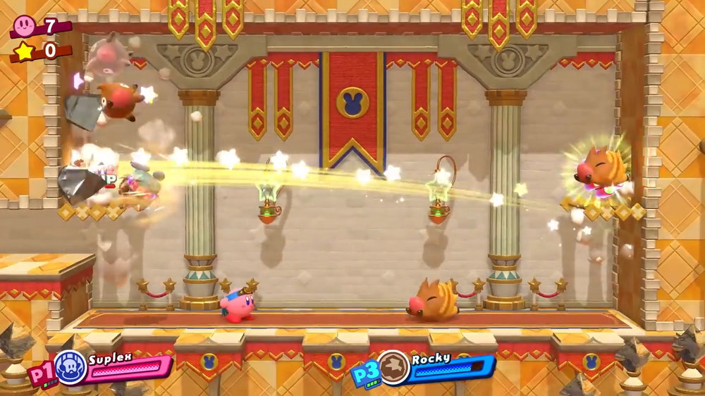 kirby-star-allies.jpg