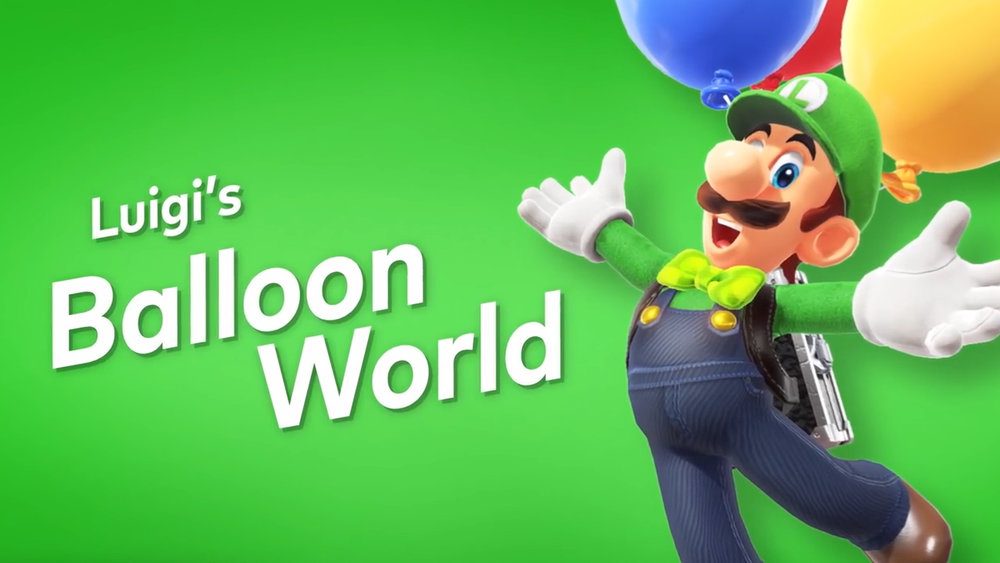 luigis-balloon-world.jpg