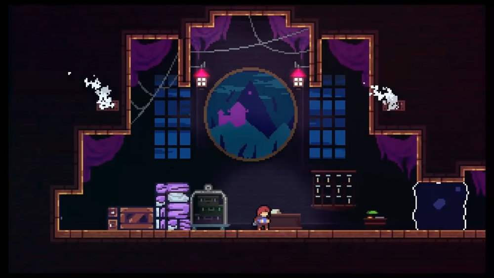 celeste-nintendo-switch.jpg