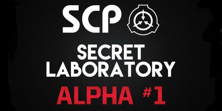 SCP SECRET LABORATORY First Impression: Great Game, If You