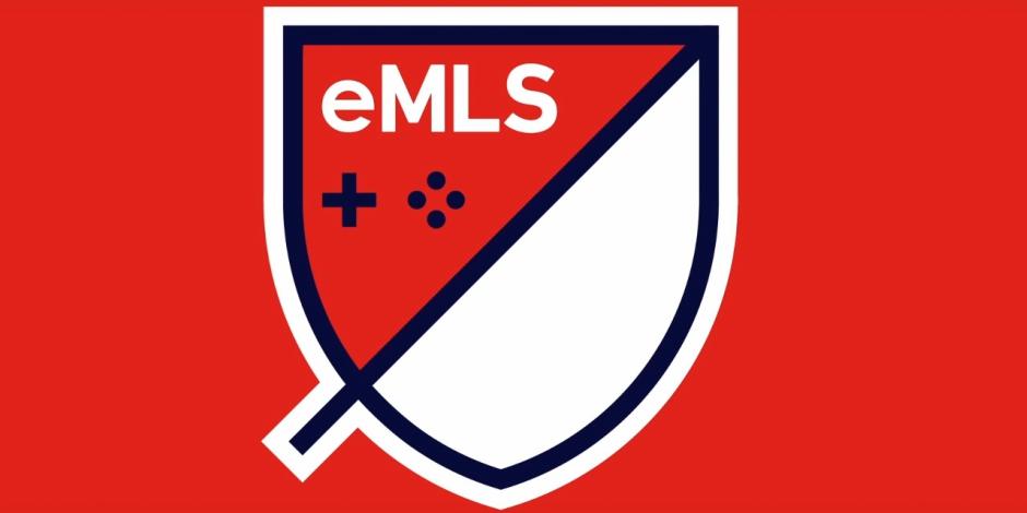 eMLS.jpg