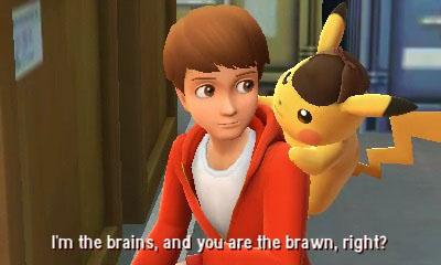 Detective_Pikachu_EN_06.jpg