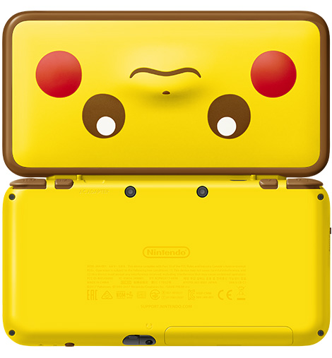 2ds-pikachu-open-back.jpg