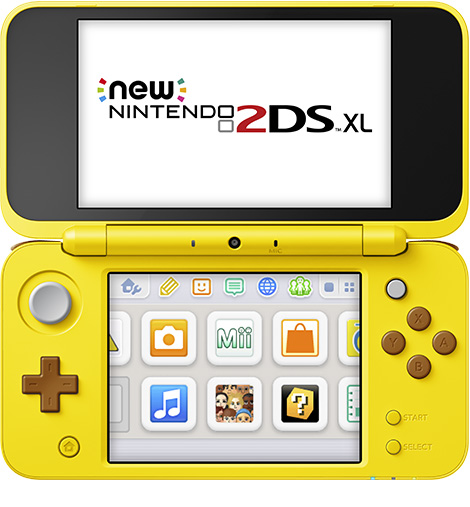 2ds-pikachu-open.jpg