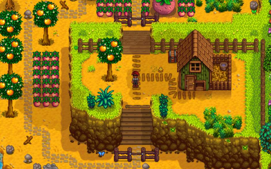 stardewvalley-2.jpg
