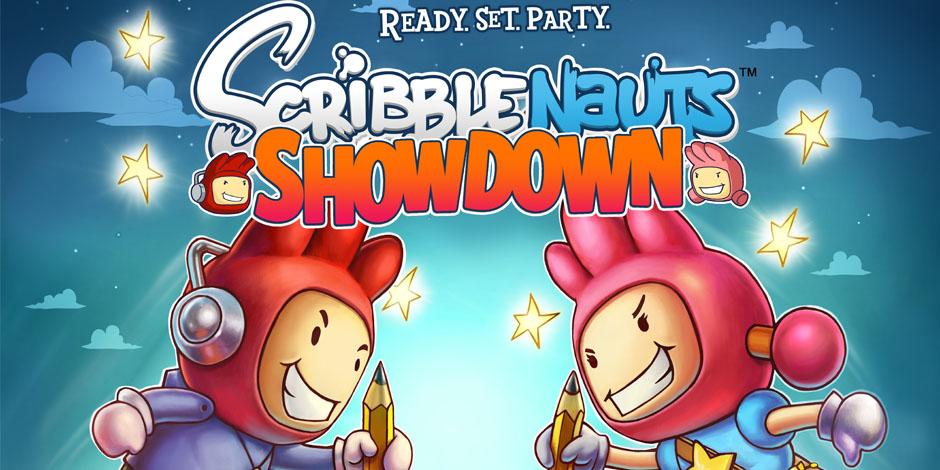 Scribblenauts_showedown.jpg