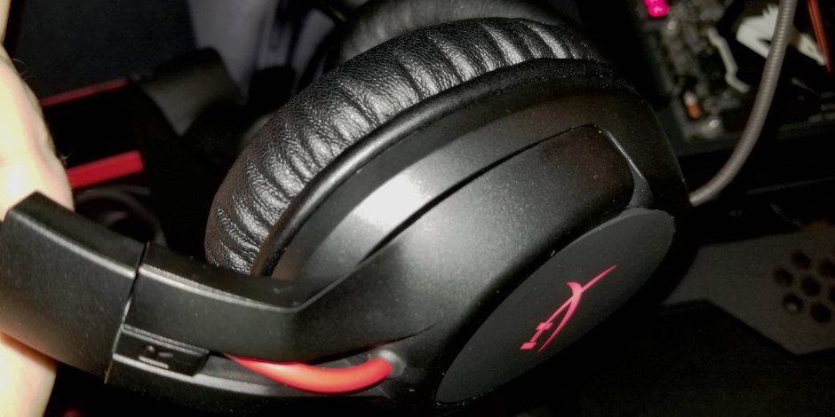 HyperX_Cloud_Flight_Headset.jpg