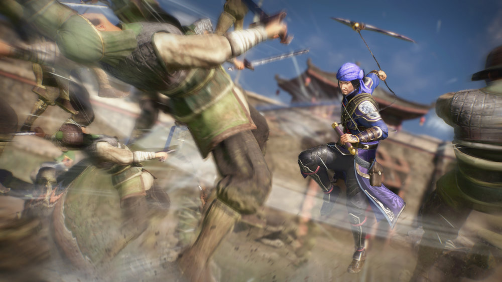 DYNASTYWARRIORS9_Screenshot18.jpg