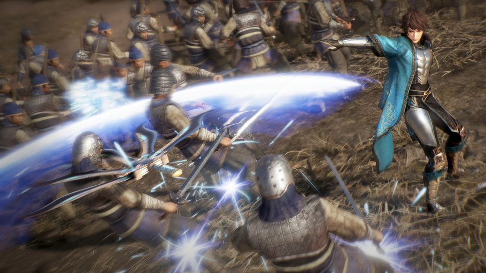 DYNASTYWARRIORS9_Screenshot10.jpg
