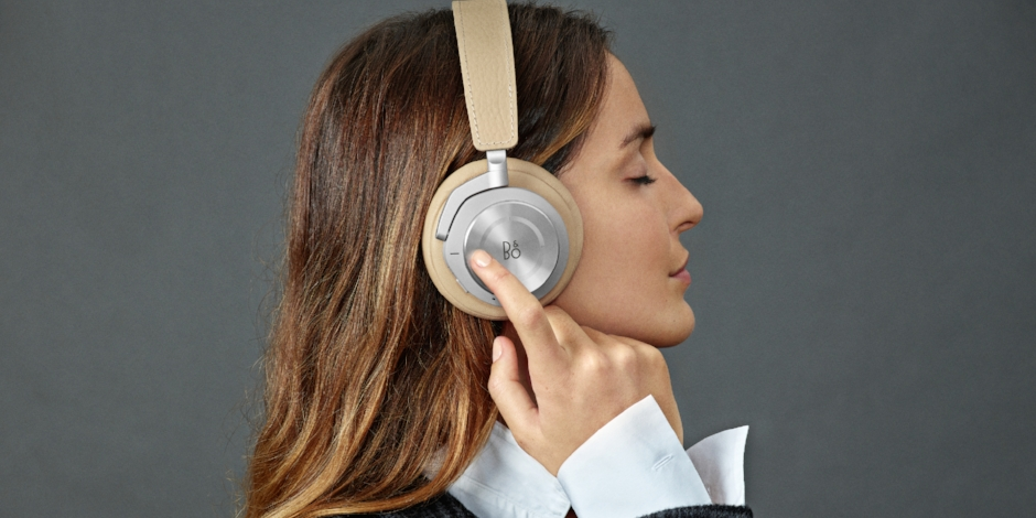 beoplay_H9i_Natural.jpg