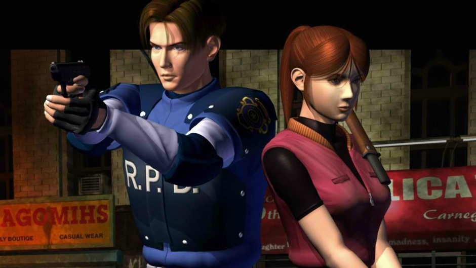 resident_evil_20th_birthday