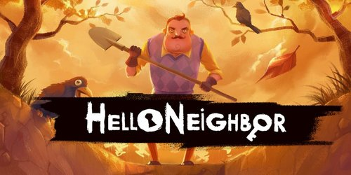 HELLO NEIGHBOR: A True Innovation Or An Unfortunate Misfire