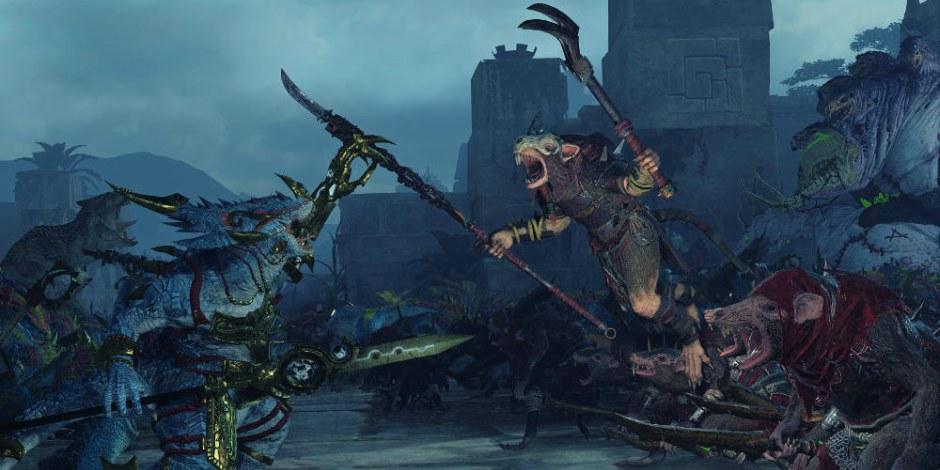 Tretch-Warhammer.jpg