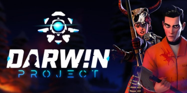 Darwin_Project_Logo_GameTyrant.jpg