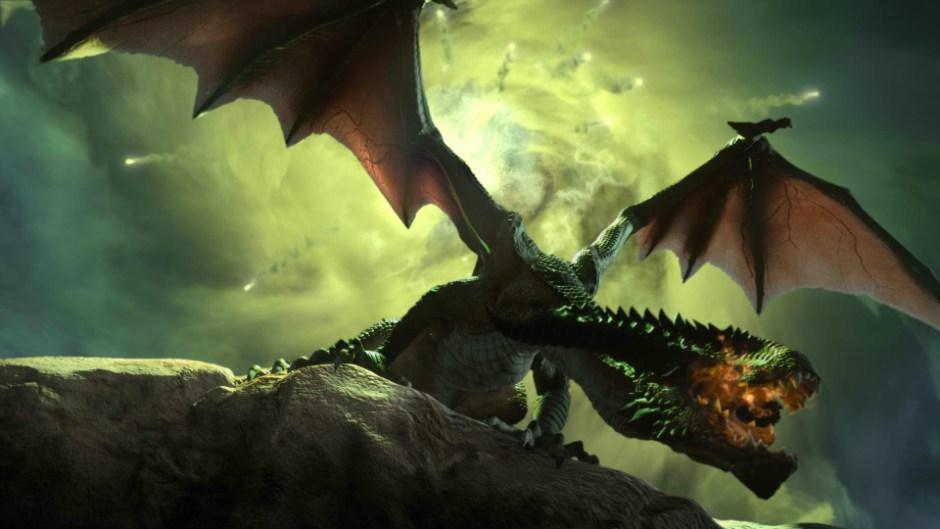 dragon-age.jpg