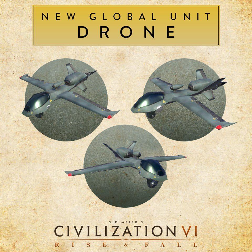 civ6_drone.jpg