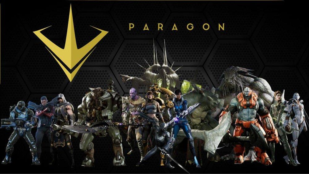 Paragon_closing_servers.jpg