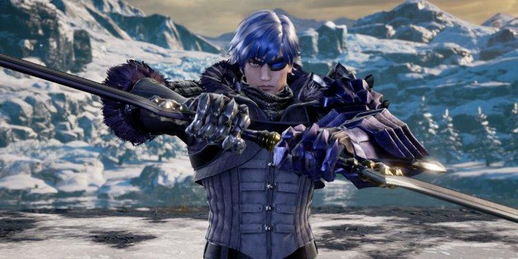 New_Character_Soulcalibur_VI_GameTyrant.jpg