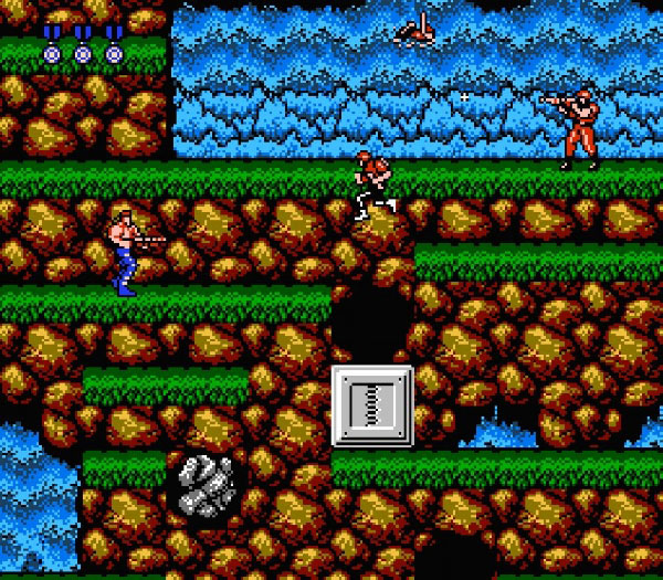 Best-Shoot-Em-Up-On-Nes-Contra-Game.jpg