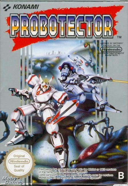 Probotector-NES-Gametyrant.jpg