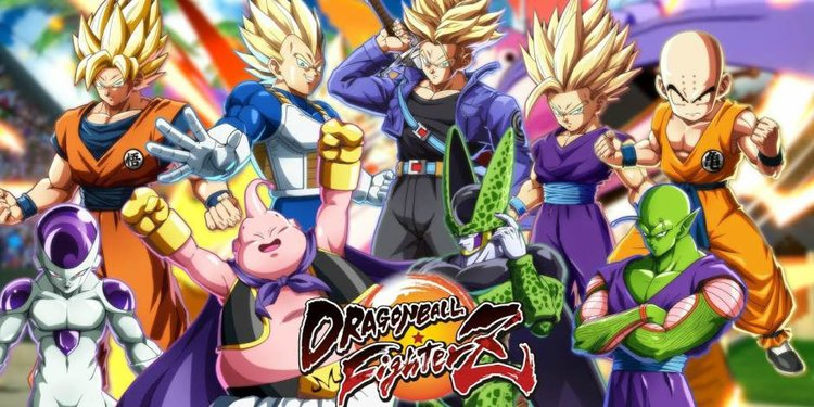 Dragon-Ball-Fighterz-Review-Gametyrant.jpg