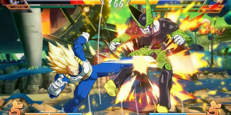 Dragon-Ball-Fighterz-Gameplay-Gametyrant.jpg