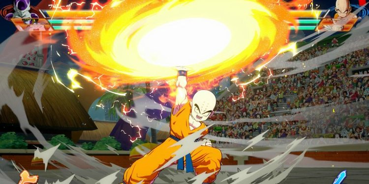 Dragon-Ball-Fighterz-Action-Gameytrant.jpg