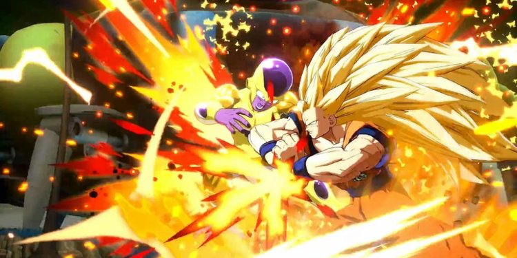 Dragon-Ball-Fighterz-Fight-Gametyrant.jpg