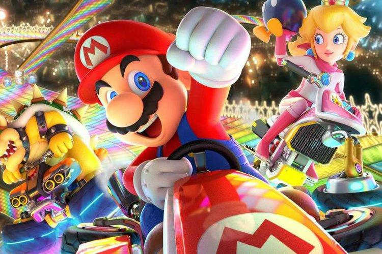Mario-Kart-Mobile-Gametyrant.jpg