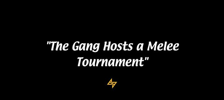 The-Gang-Hosts-A-Melee-Tournament-Gametyrant.jpg