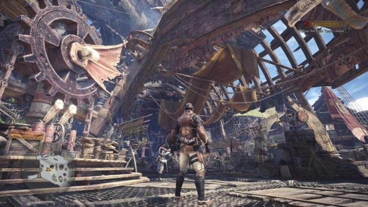 Monster-Hunter-World-In-Japan-Gametyrant.jpg