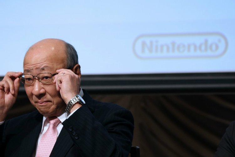 Nintendo-Profits-Skyrocket-Gametyrant.jpg