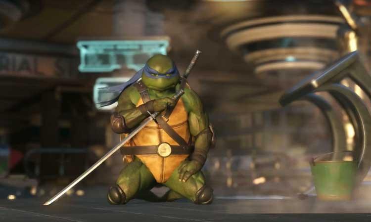 ninja_turtles_injustice2_gametyrant.jpg