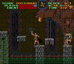 Castlevania10.png