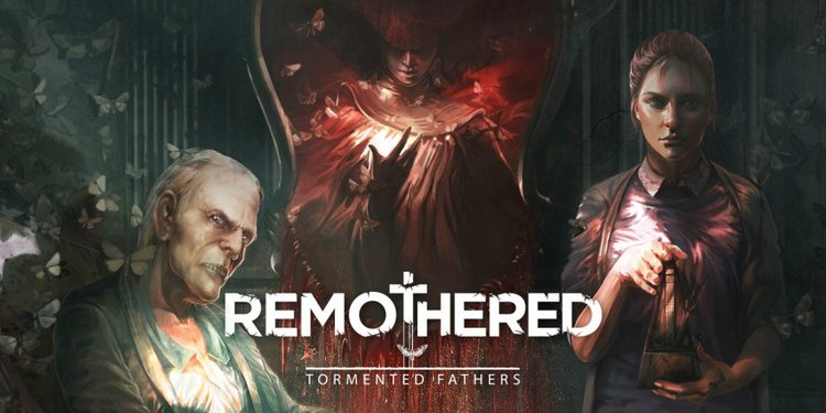Remothered-logo-gametyrant.jpg