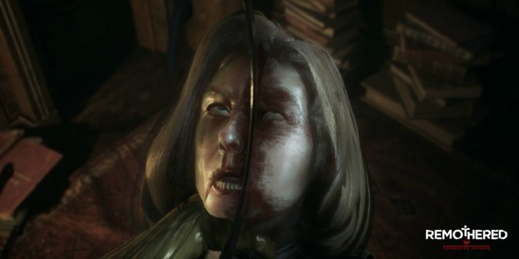 Remothered-Death-Scene-Gametyrant.jpg