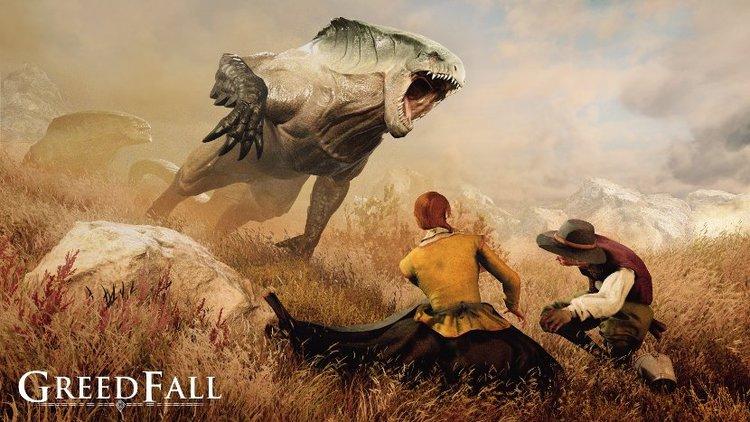 GreedFall-Monster-Fight-Gametyrant.jpg