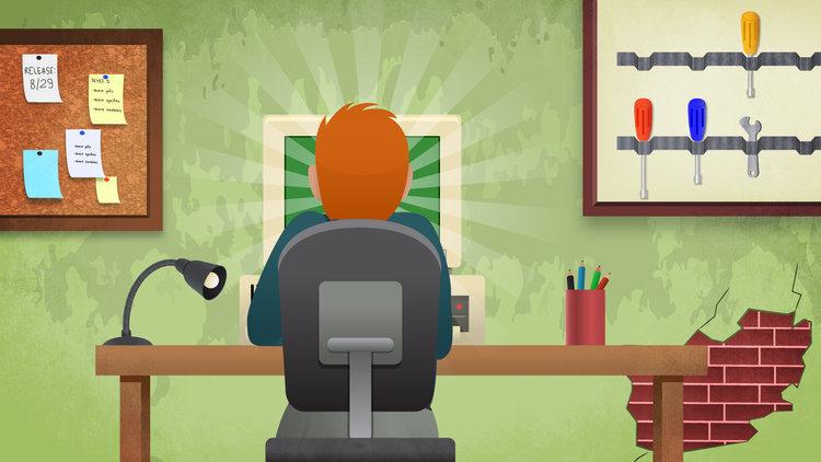 game-dev-tycoon-logo-gametyrant.jpg