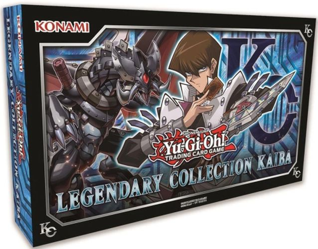 yugioh_legendary_collection_kaiba_gametyrant.jpg
