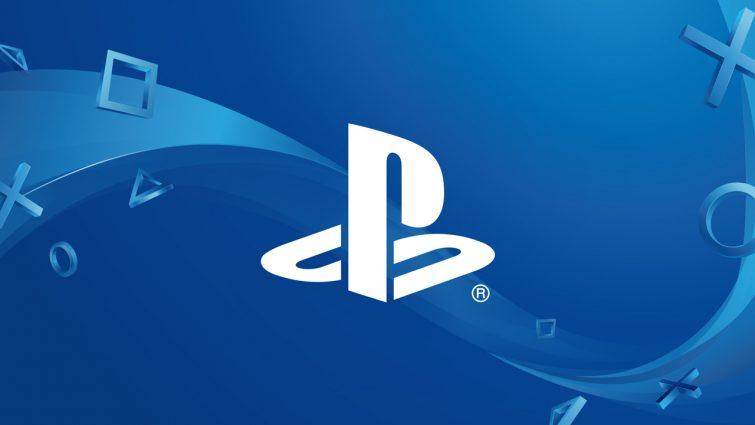 PlayStation-Logo-755x425.jpg