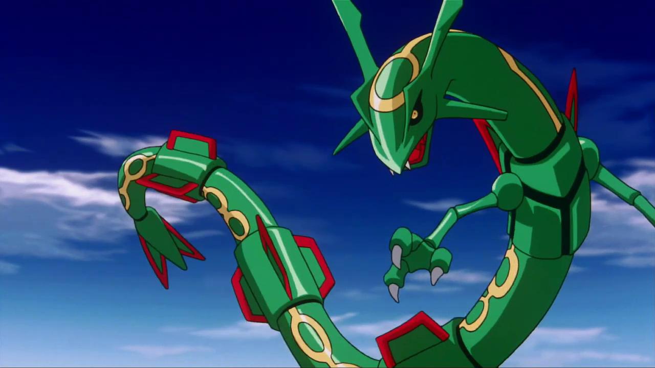 new legendary pokemon comes to pokemon go gametyrant