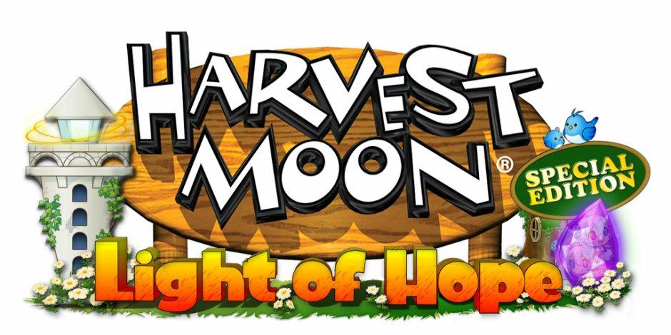 HarvestMoonLoH.jpg