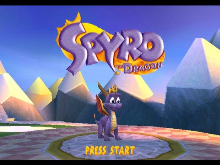 Spyro-2.jpg
