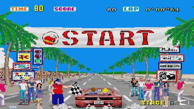 Outrun-Start-Line.jpg