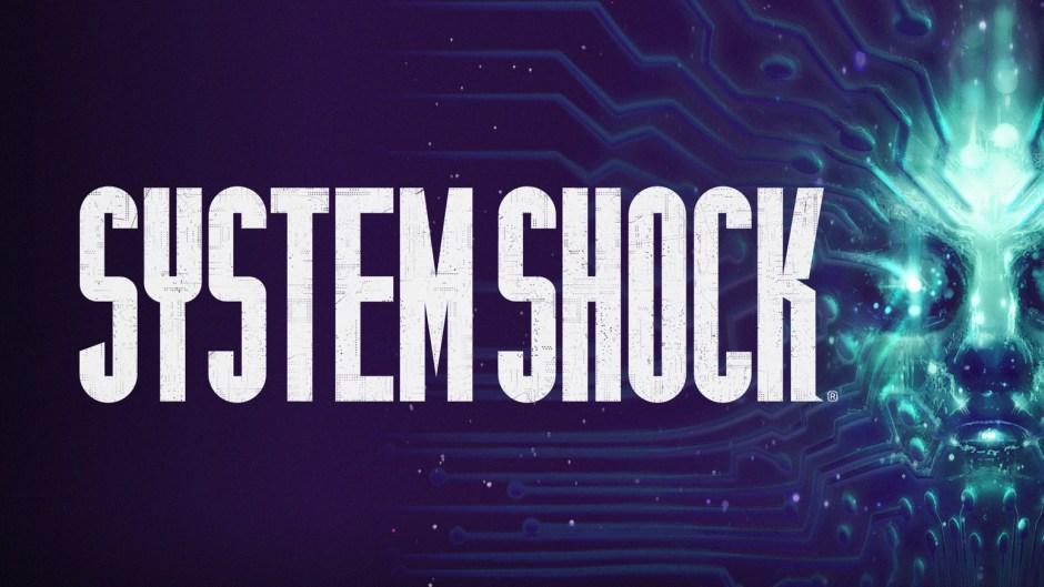 system-shock1.jpg