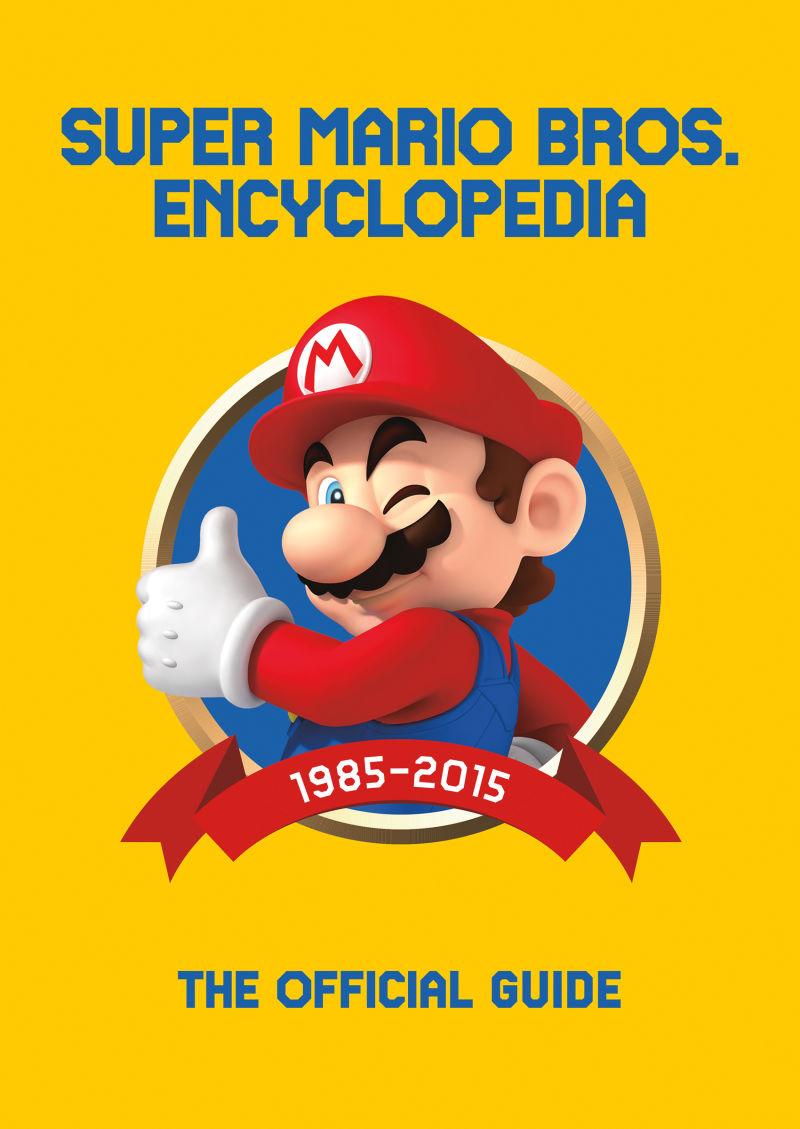 super-mario-encyclopedia.jpg