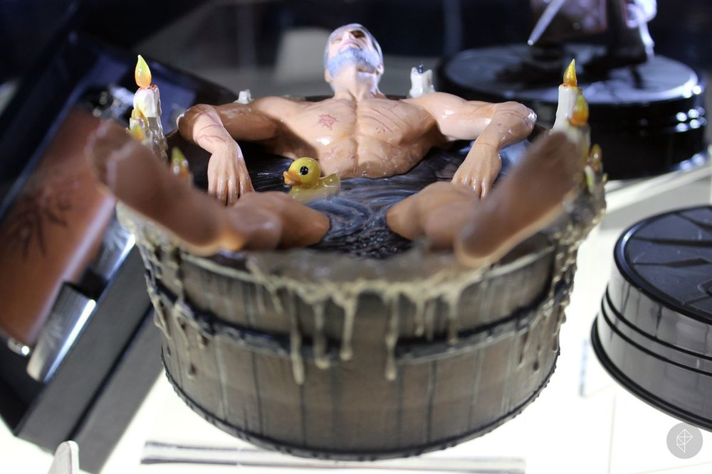 bathtub_geralt.0 (1).jpg