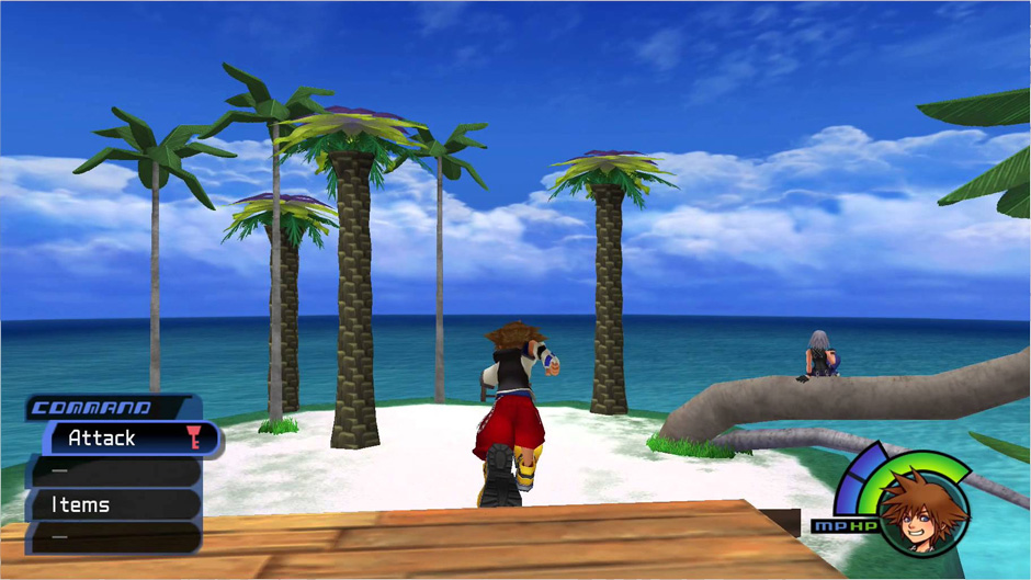 kh_destiny_islands.jpg